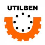 UTILBEN