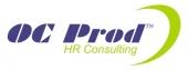 OC Prod HR Consulting