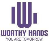 Worthy Hands