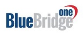 BlueBridge One Business Solutions