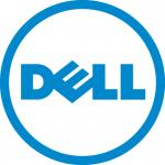 DELL International Services SRL