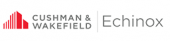 Cushman & Wakefield Echinox