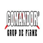 Grup de firme Comandor
