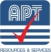APT Resources & Services SRL
