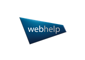 Webhelp Romania Beta