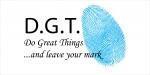 Asociatia D.G.T.