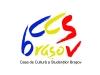 CCS Brasov