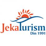 Jeka Turism