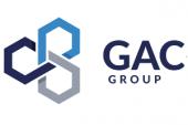GAC-Group