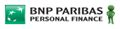 IT Shared Services Center for BNP Paribas PF –Central Europe Technologies