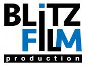Blitz Film