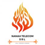 Nanah Telecom