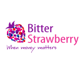 BITTERSTRAWBERRY SERVICES