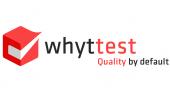 Whyttest