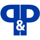 Dr. Pendl & Dr. Piswanger Romania