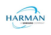 Harman International Romania
