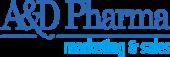 A&D Pharma Marketing&Sales