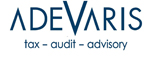 Adevaris Consulting