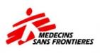 Medici fara frontiere / Medecins Sans Frontieres