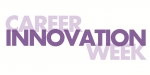 Career Innovation Week