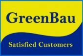 GreenBau Tehnologie