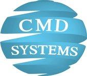 C.M.D. Systems S.R.L.