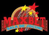 Max Bet Romania