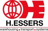 H.ESSERS
