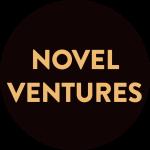 Novel Ventures