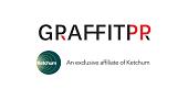 Graffiti PR