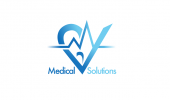GY Medical Solutions