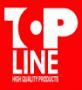TOP LINE EUROPA