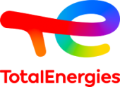 TotalEnergies Global Services Bucharest