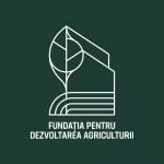 Fundatia-pentru-Dezvoltarea-Agriculturii