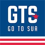 GTS International Romania