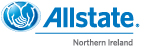 Allstate Northern Ireland