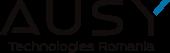 Ausy Technologies Romania