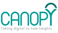 Canopy Digital