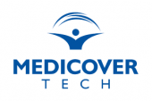 Medicover Tech