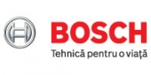 Bosch Romania - Production sites in Cluj and Blaj
