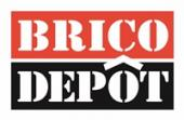 BRICO-DEPOT ROMANIA