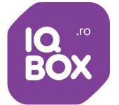 IQBox.ro SRL