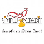 Simplu Credit