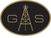 GAS Administrative Service