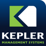 Kepler Management Systems SRL
