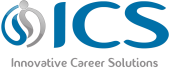 INNOVATIVE CAREER SOLUTIONS AGENCY