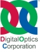 DigitalOptics Corporation