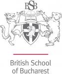 British School of Bucharest