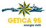 GETICA 95 COM