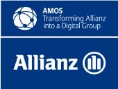 Allianz Managed Operations and Services SE München